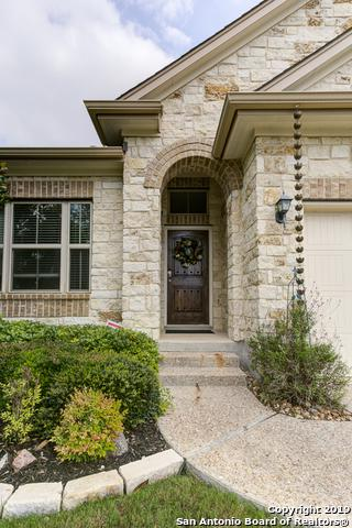 1164 Legacy Dr, New Braunfels, TX 78130 (MLS #1396382) :: Alexis Weigand Real Estate Group