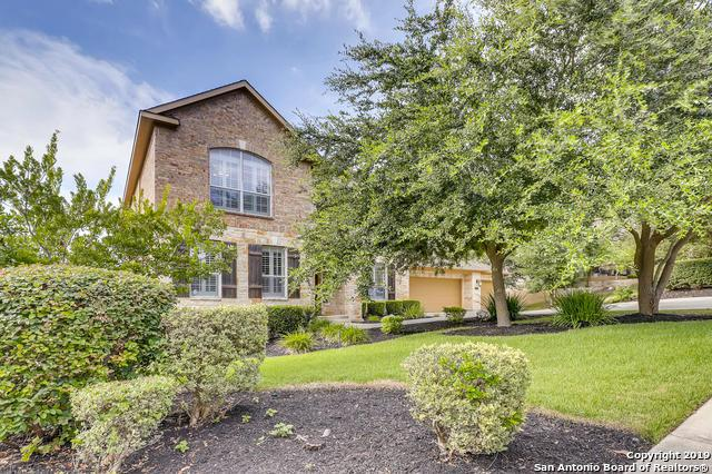 3711 Sunset Cliff, San Antonio, TX 78261 (MLS #1396404) :: BHGRE HomeCity