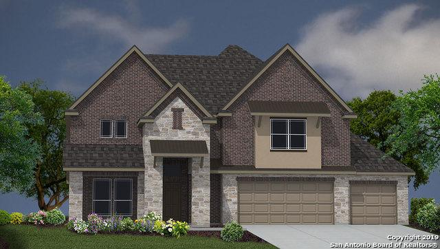 26927 Lavender Arbor, Boerne, TX 78015 (MLS #1396437) :: Exquisite Properties, LLC