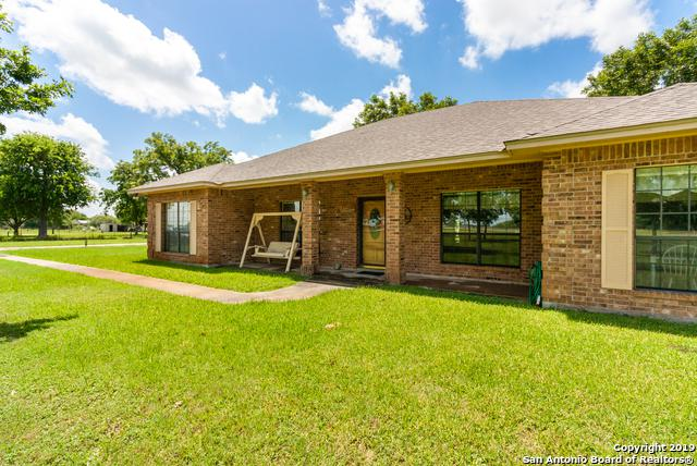 16540 Fm 463, Lytle, TX 78052 (MLS #1396466) :: Legend Realty Group