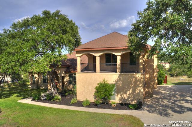 662 Winding View, New Braunfels, TX 78132 (MLS #1396536) :: BHGRE HomeCity