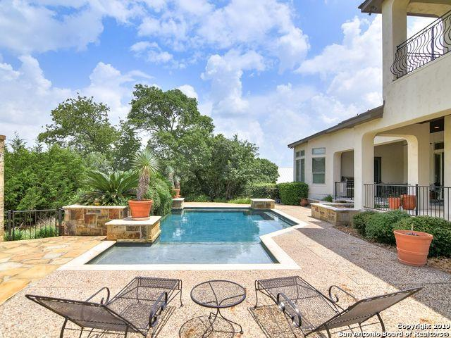 224 Menger Springs, Boerne, TX 78006 (MLS #1396627) :: Santos and Sandberg