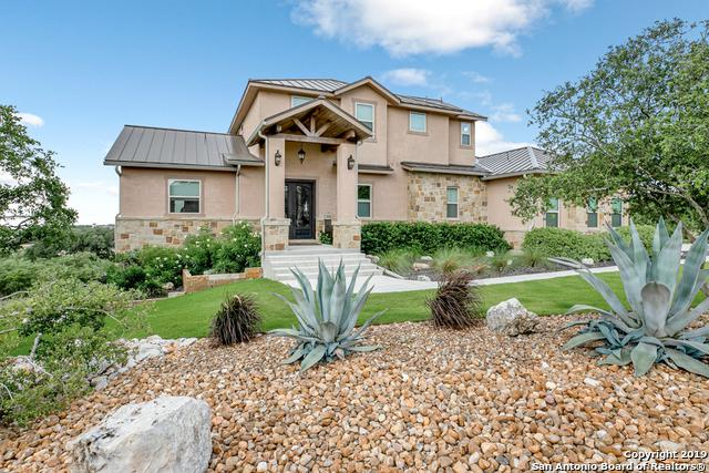 5821 Copper Valley, New Braunfels, TX 78132 (MLS #1396659) :: BHGRE HomeCity