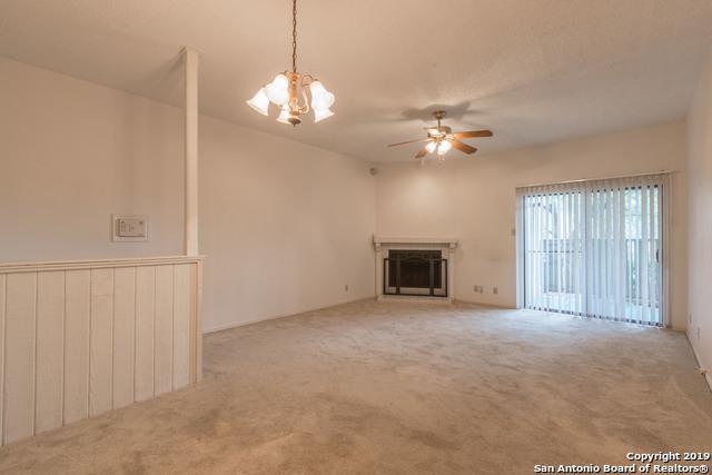 12446 Starcrest Dr #501, San Antonio, TX 78216 (MLS #1396677) :: Reyes Signature Properties