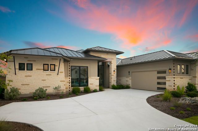 40 W Mariposa, Boerne, TX 78006 (MLS #1396759) :: NewHomePrograms.com LLC