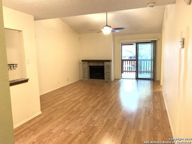 13018 Heimer #106, San Antonio, TX 78216 (MLS #1397059) :: Exquisite Properties, LLC