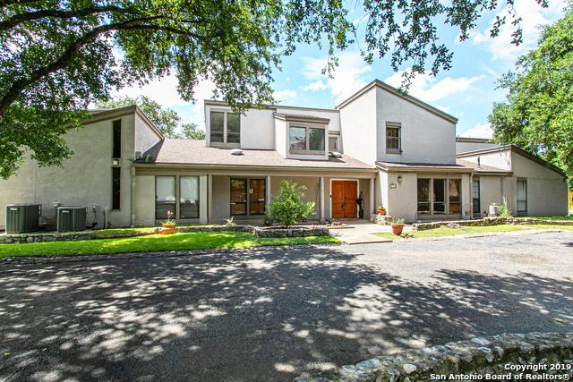 9119 Autumn Leaf St, San Antonio, TX 78217 (MLS #1397115) :: The Mullen Group | RE/MAX Access