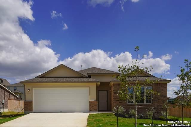14915 Costa Leon, San Antonio, TX 78245 (MLS #1397465) :: Glover Homes & Land Group