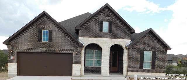 1107 Roaring Falls, New Braunfels, TX 78132 (MLS #1397541) :: BHGRE HomeCity