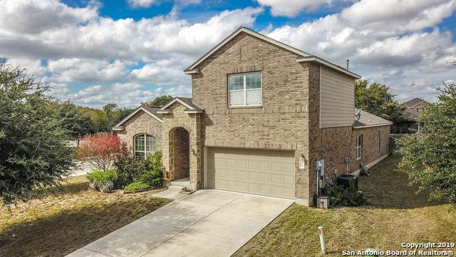 1944 Eastern Finch, New Braunfels, TX 78130 (#1397545) :: The Perry Henderson Group at Berkshire Hathaway Texas Realty