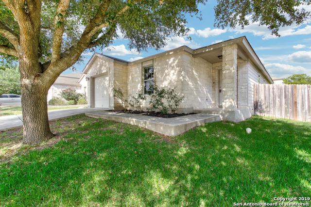 107 Capistrano Dr, San Marcos, TX 78666 (MLS #1397676) :: BHGRE HomeCity