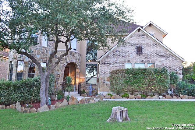 10459 Star Mica, Boerne, TX 78006 (MLS #1397802) :: The Mullen Group | RE/MAX Access