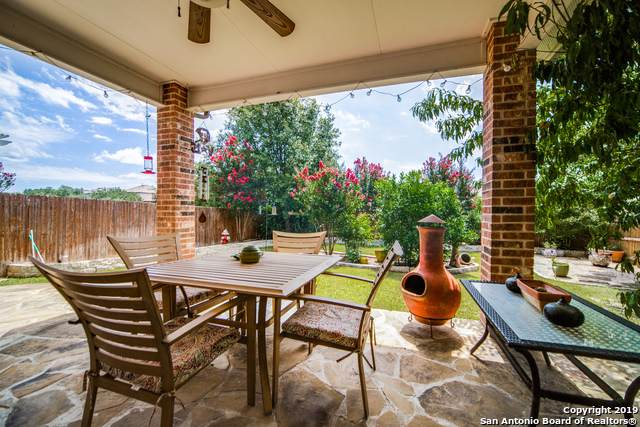 137 Hitching Post, Boerne, TX 78006 (MLS #1397839) :: Exquisite Properties, LLC