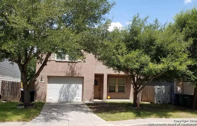 8930 Mission Top, San Antonio, TX 78223 (MLS #1397908) :: BHGRE HomeCity