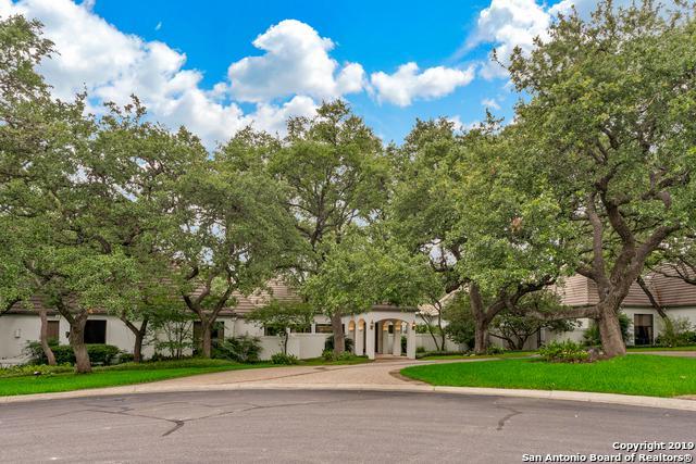 1 Dartford Lane, San Antonio, TX 78257 (MLS #1398021) :: Tom White Group