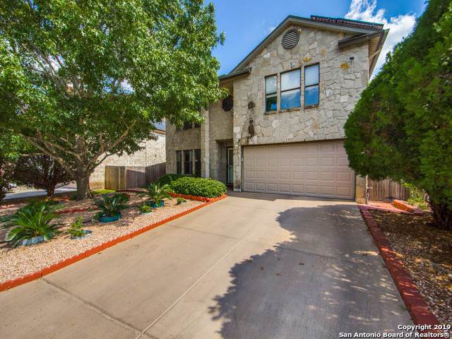 7907 Donshire Dr, Converse, TX 78109 (MLS #1398065) :: Neal & Neal Team