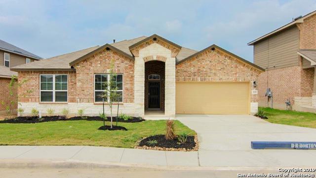 125 Rose Spoonbill, San Antonio, TX 78253 (MLS #1398164) :: Tom White Group