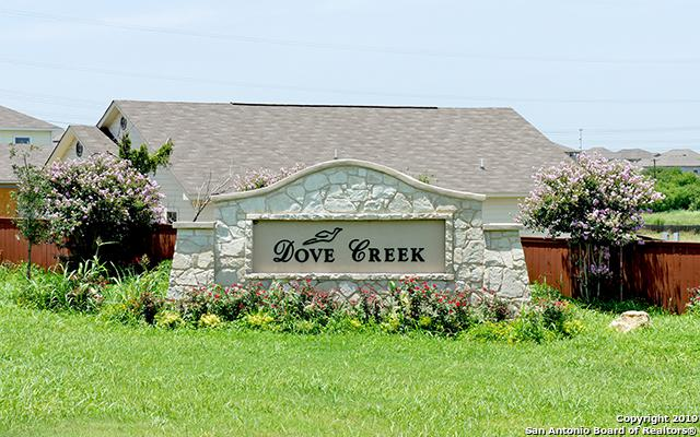 1423 Crow Ct, San Antonio, TX 78245 (MLS #1398257) :: Exquisite Properties, LLC