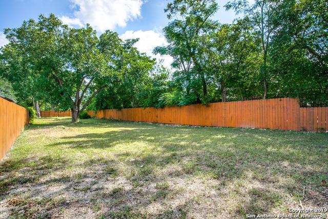 1339 E Crockett St, San Antonio, TX 78202 (MLS #1398280) :: Exquisite Properties, LLC