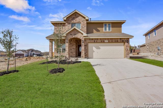 1302 Kingbird, San Antonio, TX 78245 (MLS #1398290) :: Exquisite Properties, LLC