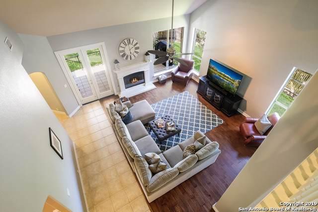 24814 Birdie Ridge, San Antonio, TX 78260 (MLS #1398312) :: BHGRE HomeCity
