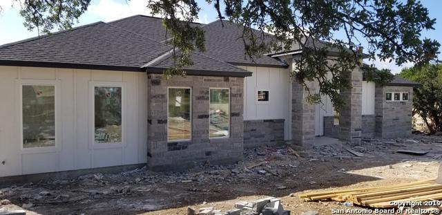 1390 Merlot, New Braunfels, TX 78132 (MLS #1398456) :: BHGRE HomeCity