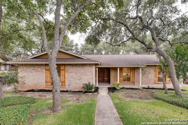 13607 Pebble Way, San Antonio, TX 78231 (MLS #1398479) :: Vivid Realty