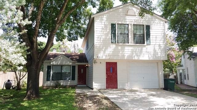 6247 Valley Pawn, San Antonio, TX 78250 (MLS #1398510) :: BHGRE HomeCity