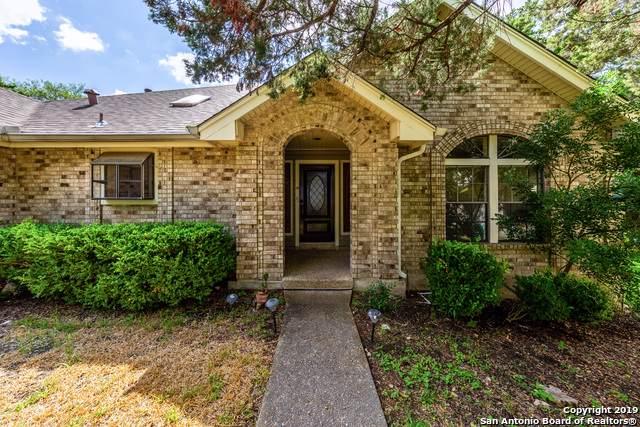 19303 Atoko Way, San Antonio, TX 78256 (MLS #1398528) :: Alexis Weigand Real Estate Group