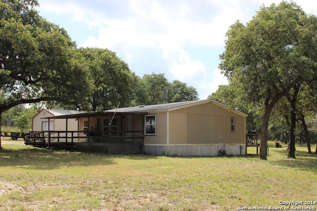 129 High Point Ridge, Seguin, TX 78155 (MLS #1398652) :: The Mullen Group | RE/MAX Access