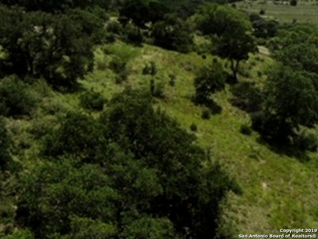0 Comanche Ridge Lot 113/114, New Braunfels, TX 78132 (#1398821) :: The Perry Henderson Group at Berkshire Hathaway Texas Realty