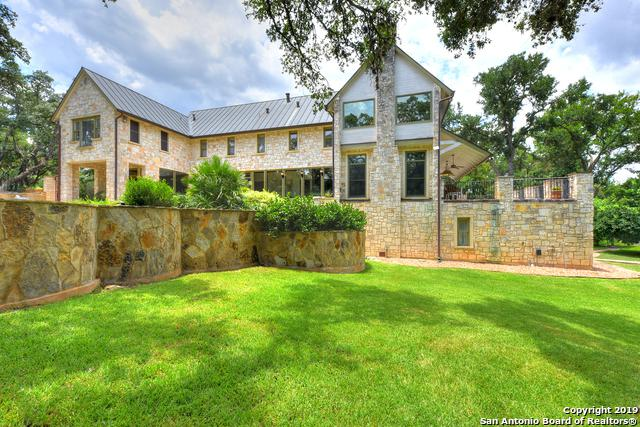 305 Hill Country Ln, Hill Country Village, TX 78232 (MLS #1398952) :: Carter Fine Homes - Keller Williams Heritage