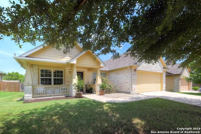 13511 Biltmore Lks, Live Oak, TX 78233 (MLS #1399121) :: The Gradiz Group