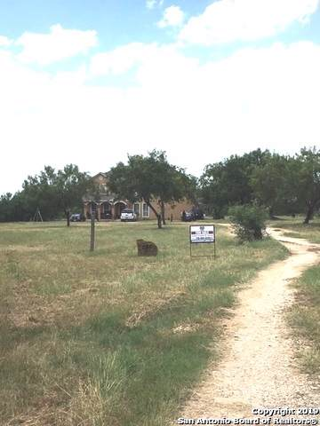 285 Brook Meadow Dr, Lytle, TX 78052 (MLS #1399126) :: Alexis Weigand Real Estate Group
