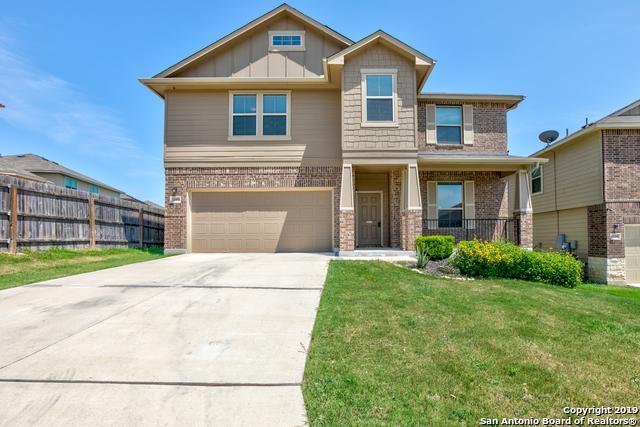 11184 Silver Rose, San Antonio, TX 78245 (MLS #1399197) :: BHGRE HomeCity