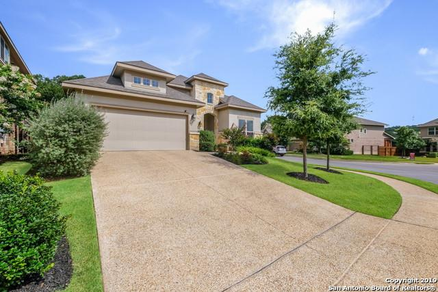 32153 Tamarind Bnd, Bulverde, TX 78163 (MLS #1399387) :: Carolina Garcia Real Estate Group