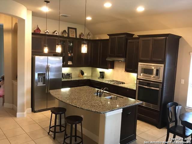 511 Mossy Grove, San Antonio, TX 78253 (MLS #1399482) :: Exquisite Properties, LLC