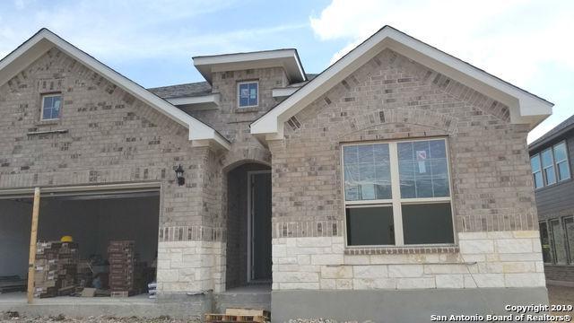 1569 Las Fontanasa, New Braunfels, TX 78132 (MLS #1399526) :: BHGRE HomeCity
