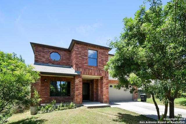 6919 Barrington Ct, San Antonio, TX 78249 (MLS #1399663) :: River City Group