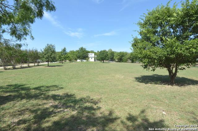 697 Sassman Rd, Marion, TX 78124 (MLS #1399701) :: Alexis Weigand Real Estate Group