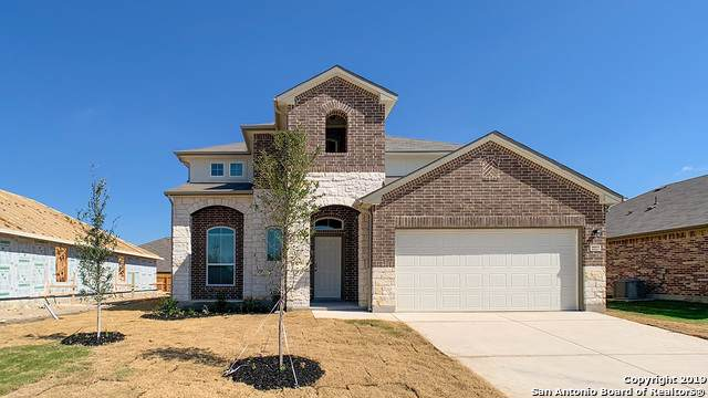 2227 Trumans Hill, New Braunfels, TX 78130 (MLS #1400004) :: Niemeyer & Associates, REALTORS®