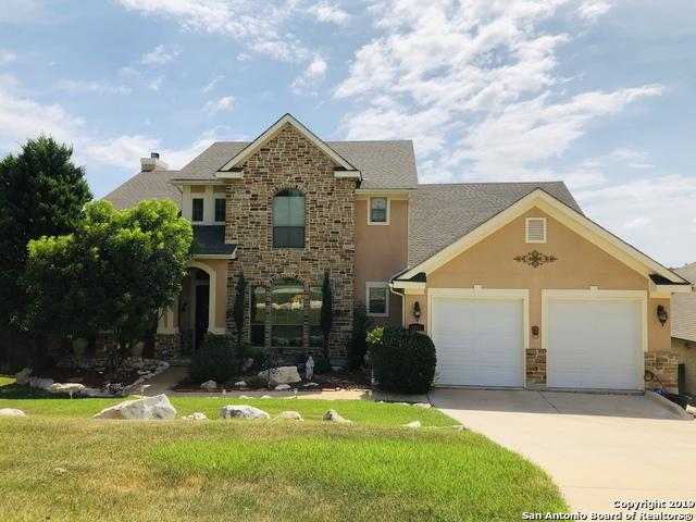 1922 Alpine Mist, San Antonio, TX 78258 (MLS #1400024) :: Tom White Group