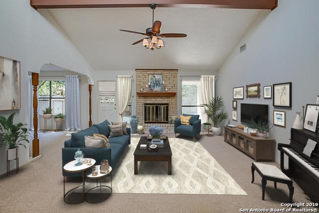 7615 Bresnahan St, San Antonio, TX 78240 (MLS #1400052) :: BHGRE HomeCity