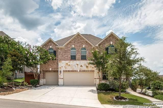 3991 Firebush, San Antonio, TX 78261 (MLS #1400564) :: Exquisite Properties, LLC