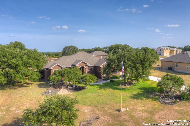 1914 Hunters Cove, New Braunfels, TX 78132 (MLS #1400604) :: Exquisite Properties, LLC