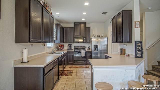 9602 Pleasanton Pl, San Antonio, TX 78221 (MLS #1400674) :: BHGRE HomeCity
