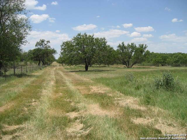 TBD Mcconnell Rd, Somerset, TX 78069 (MLS #1400762) :: Alexis Weigand Real Estate Group