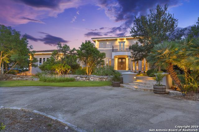 21614 Cielo Ridge Dr, San Antonio, TX 78256 (MLS #1401006) :: BHGRE HomeCity