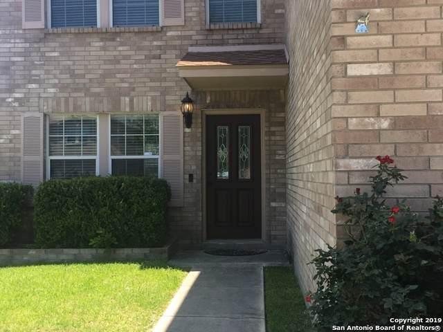 11214 Dublin Ledge, San Antonio, TX 78254 (#1401474) :: The Perry Henderson Group at Berkshire Hathaway Texas Realty