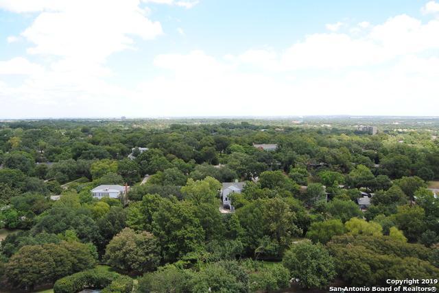 1 Towers Park Ln #1203, San Antonio, TX 78209 (MLS #1401512) :: Tom White Group